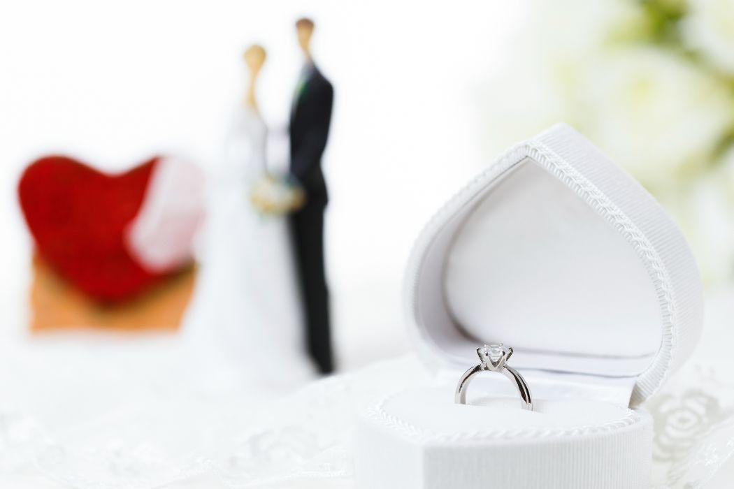 結婚式のアクセサリー選びで気を付けるべきマナーとは?徹底解説!