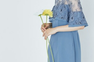 年代別おすすめドレス(20代・30代・40代)