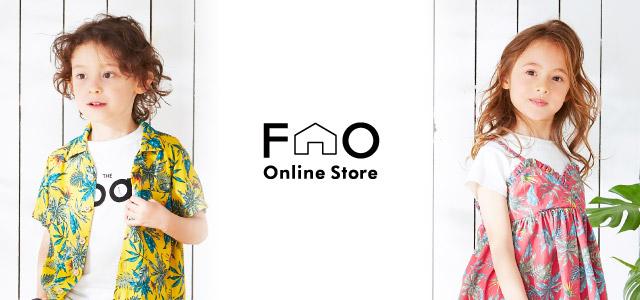 f8e38124dc443 子ども服のF.O.Online Store · branshes · ミキハウス ホットビスケッツ · トミーキッズ ...