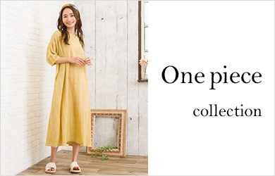 e2b449c122a2e One piece Collection. Blouse. パーティースタイル