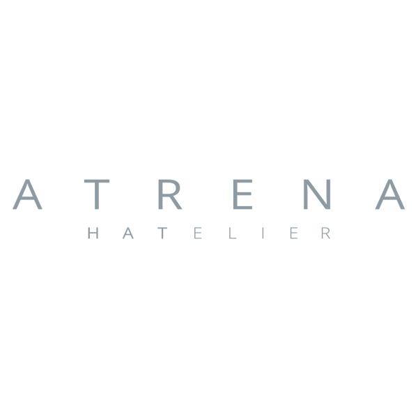 atrena