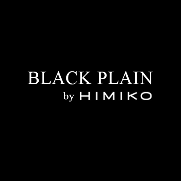 blackplainbyhimiko