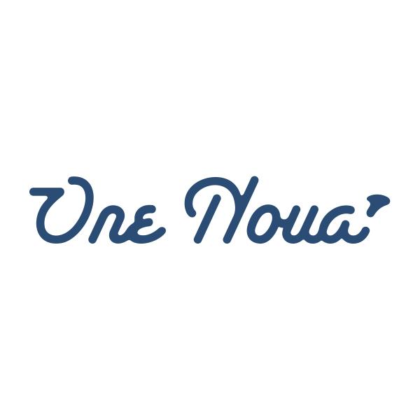 onenova