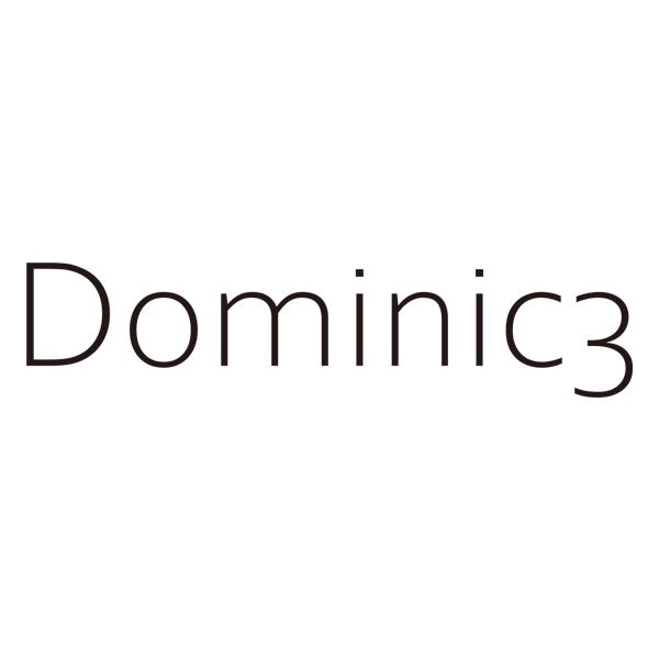 dominic3