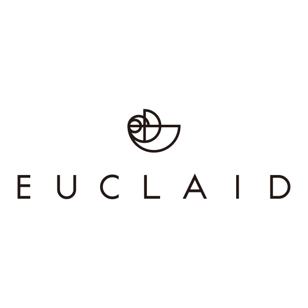euclaid