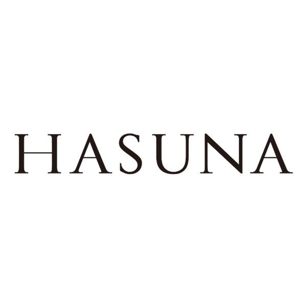 hasuna