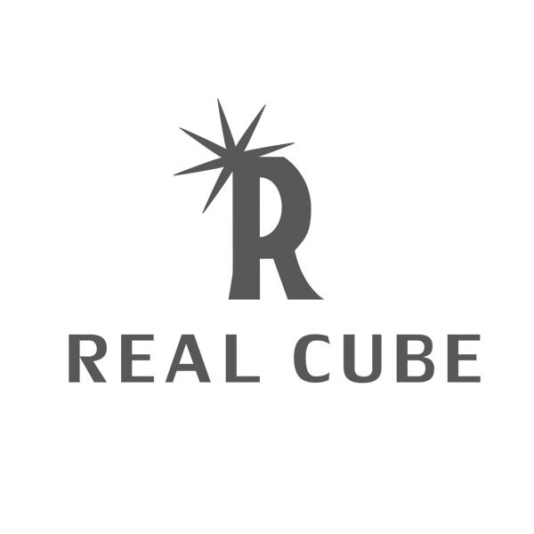 realcube