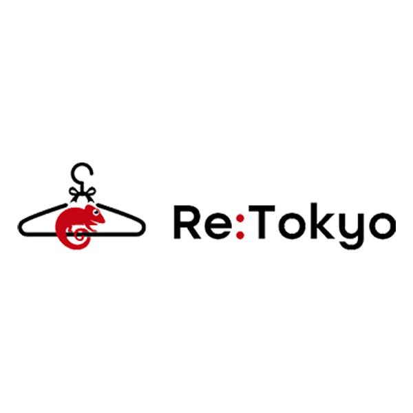 retokyo