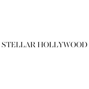 stellarhollywood