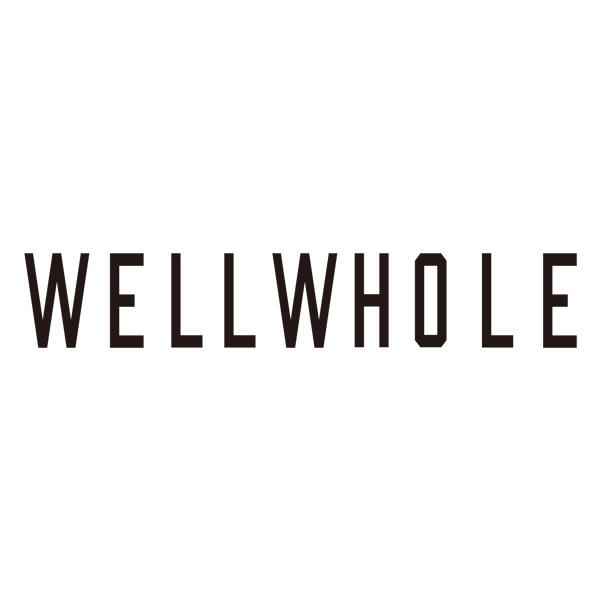 wellhole