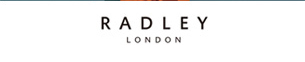 RADLEY LONDON