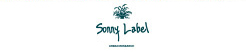 URBAN RESEARCH SonnyLabel