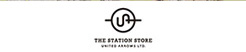 THE STATION STORE