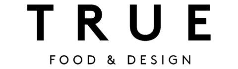 TrueFood&Design