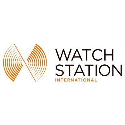 watchstationinternational