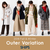 vol213 2018Fall&Winter OuterVariation