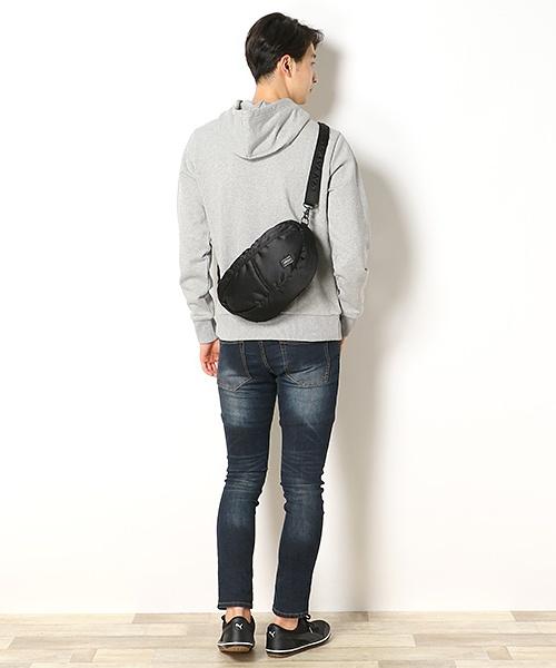 ea7db099573e2 トミー ヒルフィガー(メンズ)のコーディネート一覧|ファッション通販 ...