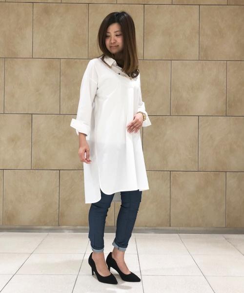 8aabab6c71182 コーディネート|ファッション通販マルイウェブチャネル -アクセス ...