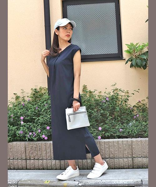 33956582e2b コムサイズム レディスのコーディネート一覧|ファッション通販マルイ ...