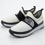 THE NORTH FACE/撥水スリッポン/NSE TRACTION LITE MOC 2/ザ・ノース・フェイス(THE NORTH FACE)
