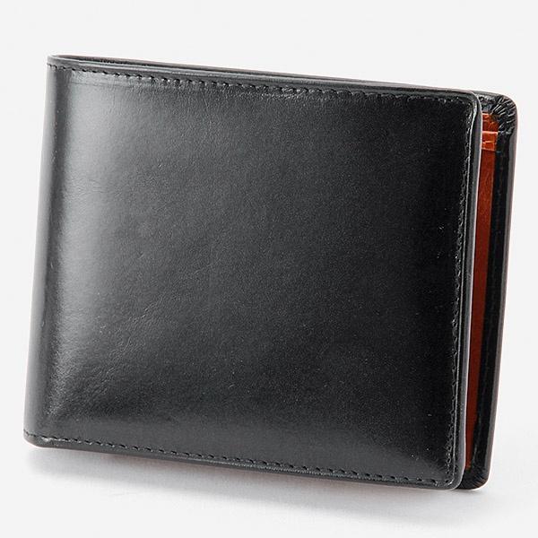 [マルイ] 財布(二つ折り財布)/オリーチェ