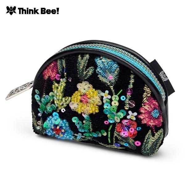 [マルイ] フラージェビーズ ミニポーチ/シンクビー(Think Bee!)