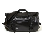 Completely Waterproof Duffle Bag/RAIL LOCK/GERRY(ジェリー)