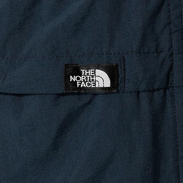 【THE NORTH FACE】カーゴショートパンツ(レディース クラスファイブカーゴショーツ)