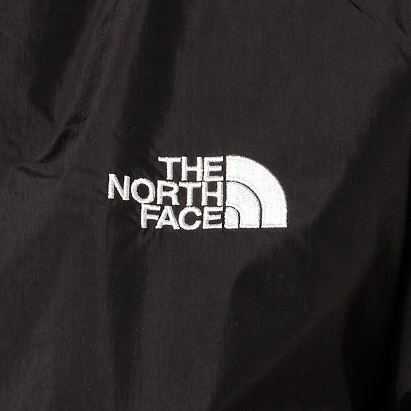 【THE NORTH FACE】ミリタリーブルゾン(レディース Q3トリクライメイトジャケット)