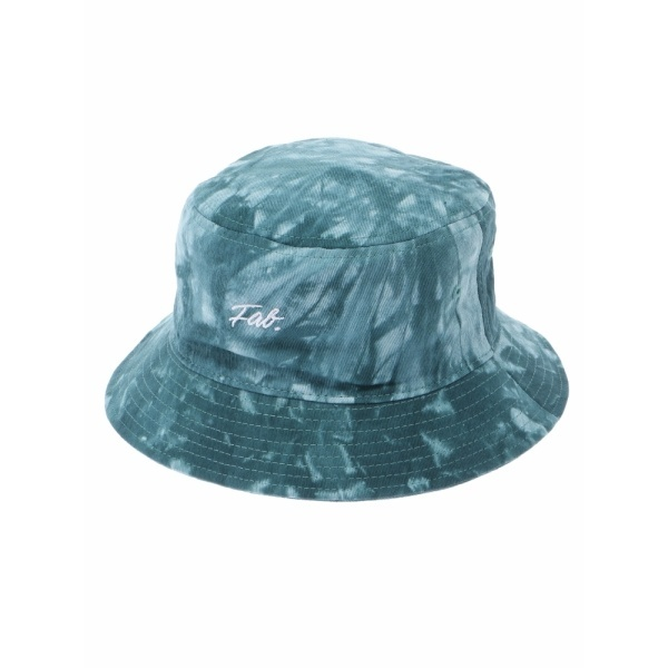 [マルイ]【セール】WEGO/ロゴ刺繍バケットハット/ウィゴー(メンズ)(WEGO)