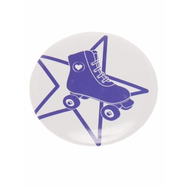 [マルイ]【セール】ウィゴー(WEGO/ローラースケートバッジ)/ウィゴー(レディース)(WEGO)