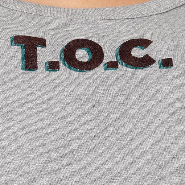 タイトフィットT(TOC)