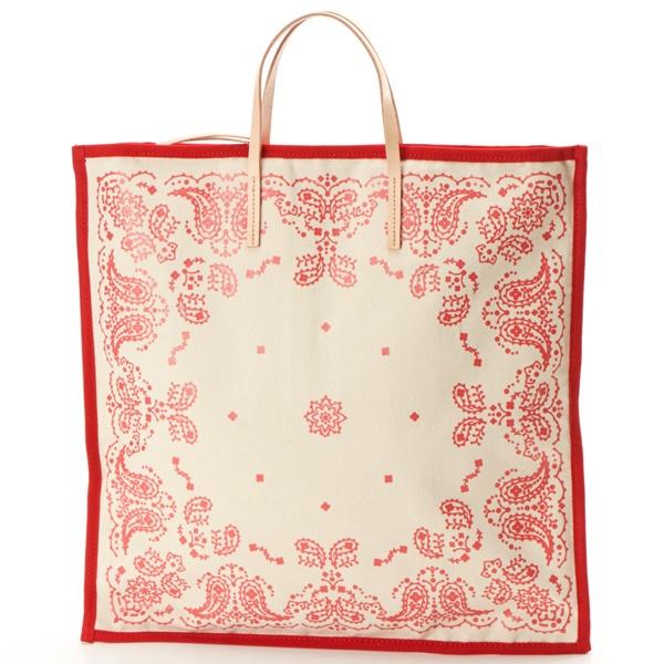 マルイウェブチャネル[マルイ]【セール】【Lau / ラウ】 Stroller Bag/ラウゴア(Laugoa)
