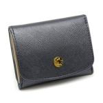 779f581c2d53 Bijue(ビジュー) 三つ折り財布(小銭入れあり) ル・プレリーギンザ