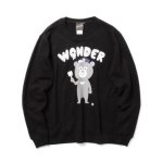 【SPECIAL PRICE】The Wonderful! design works. / PAIN/ビームス(BEAMS)