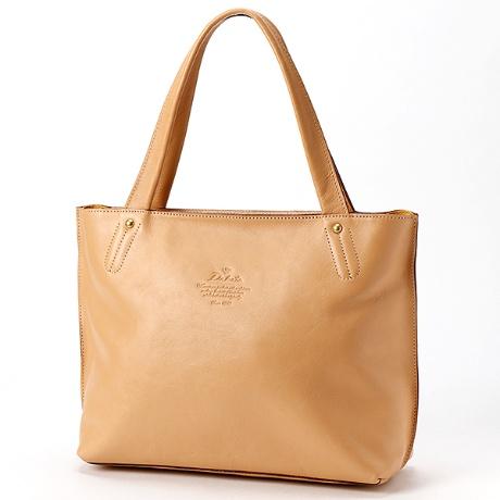 ダコタのレディースバッグ
