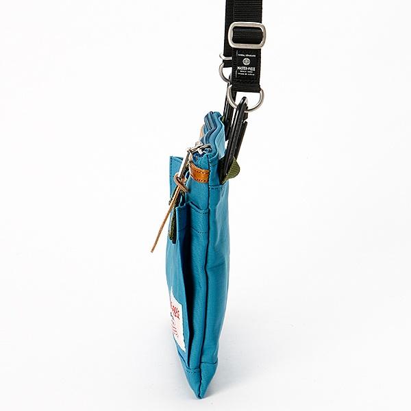 【日本製】LINK サコシュ