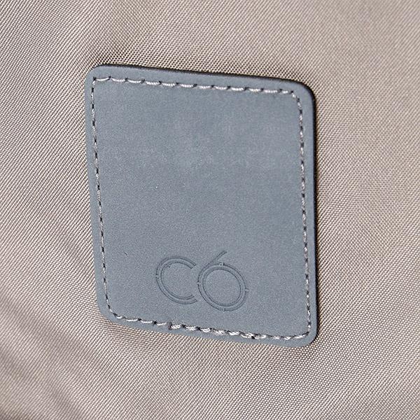C6 WEEKENDER BAG DURABLE NYLON