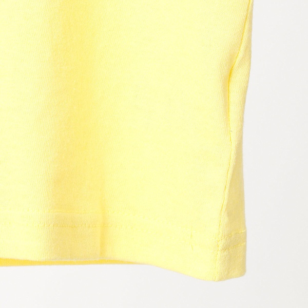 ファミリーTシャツ