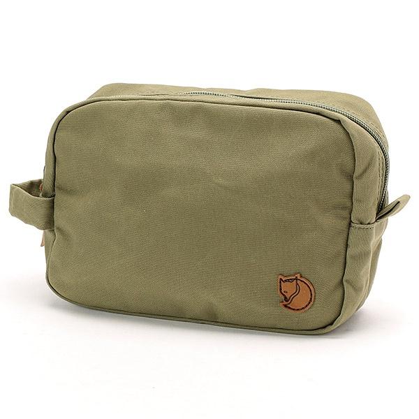マルイウェブチャネル[マルイ] Gear Bag 正規品/フェールラーベン(FJALLRAVEN )