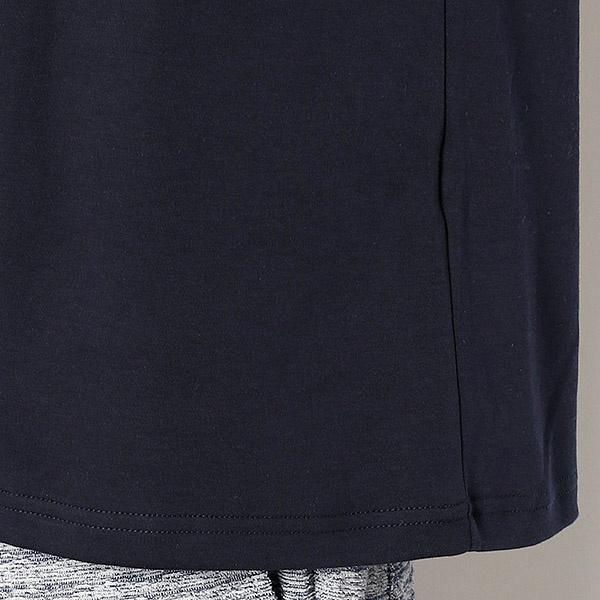 [WEB限定]ビッグシルエットTシャツ