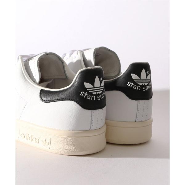 レディスシューズ(【adidas /アディダス】STAN SMITH/スタンスミス)