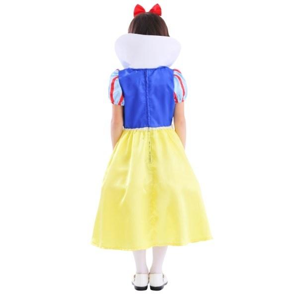 コスプレ・パーティ衣装 ロイヤルアップルプリンセス 100/ハロウィン