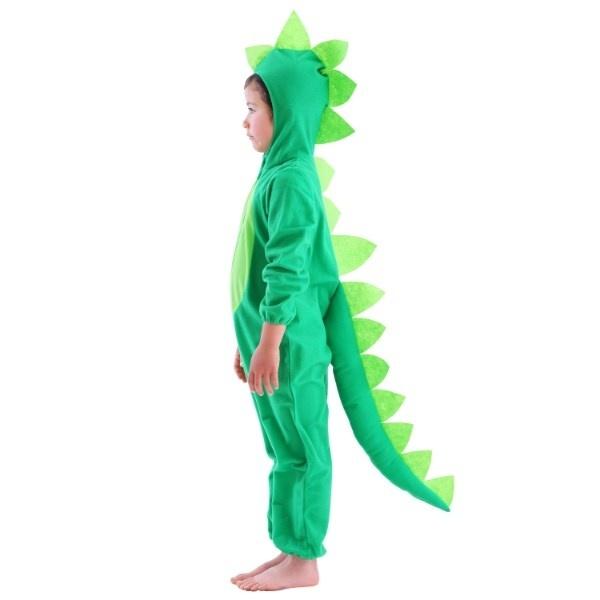 コスプレ・パーティ衣装 恐竜ファイター 120/ハロウィン
