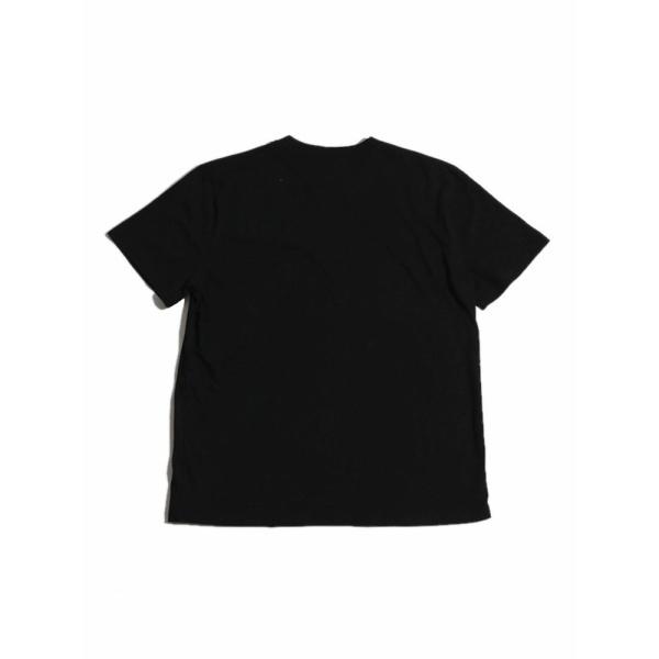 ウィゴー(WEGO ゆりやんレトリィバァロゴTシャツ)