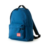 Big Apple Backpack JR/マンハッタンポーテージ(Manhattan Portage)