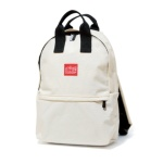 Governors Backpack/マンハッタンポーテージ(Manhattan Portage)