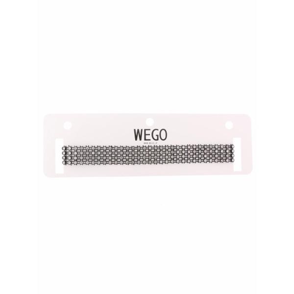 ウィゴー(WEGO/ストーンチョーカー)