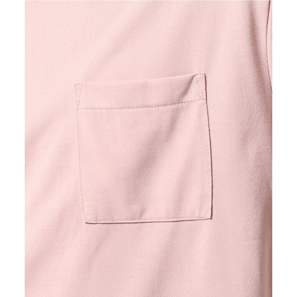 メンズTシャツ(コーデュラナイロンT)