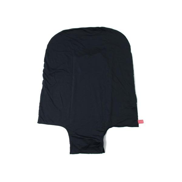 MILESTO スーツケースカバー L